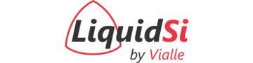 Vialle LiquidSi