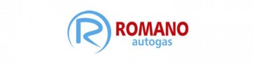 Romano Antonio OBD II