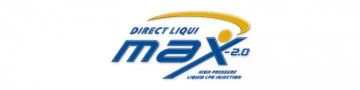 Direct LiquiMax-2.0